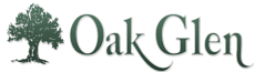 Oak Glen Golf Course and Banquet Facility in Stillwater, MN | Twin Cities Golf Course